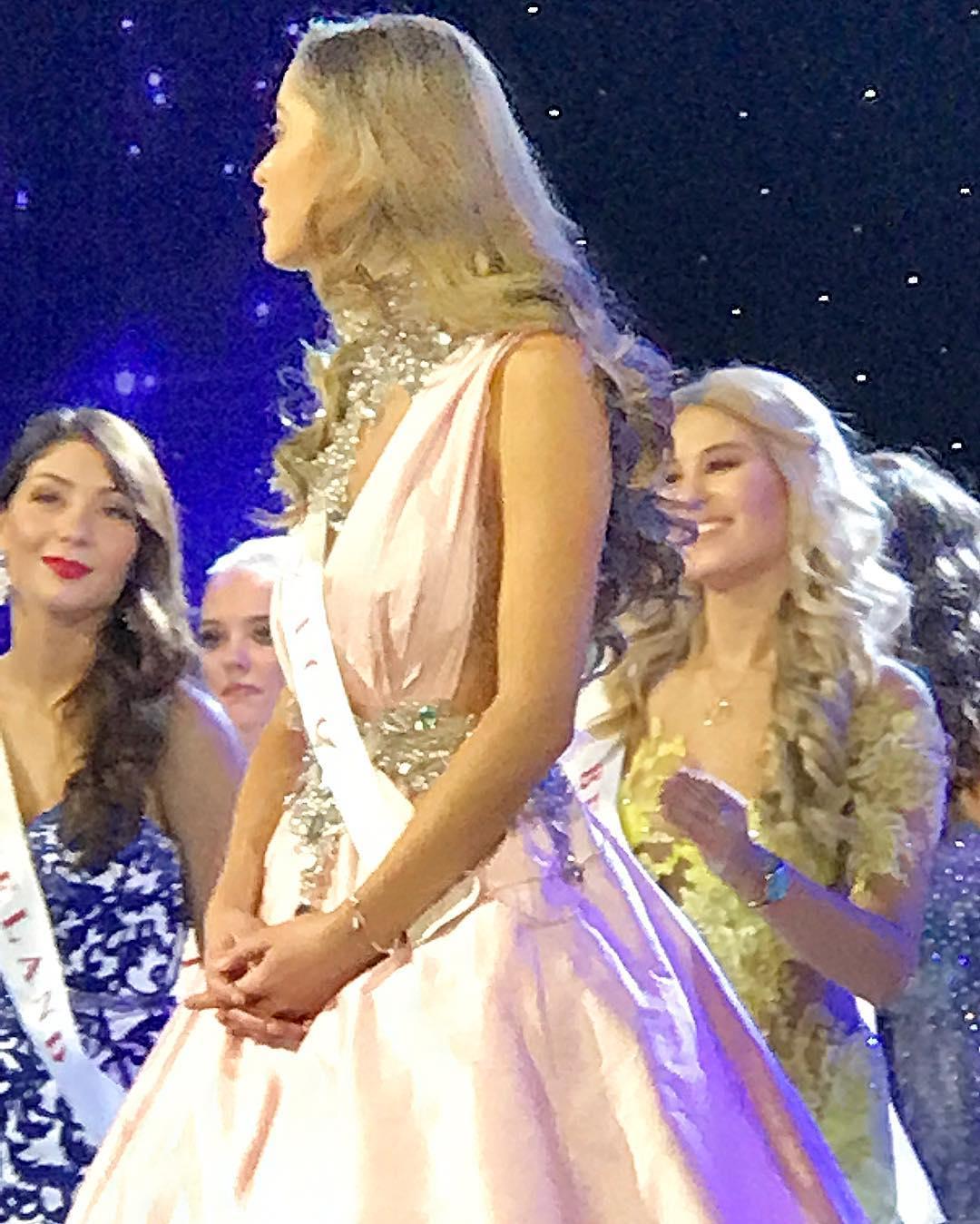 ana girault, miss mundo mexico 2016. - Página 18 Jssnywye