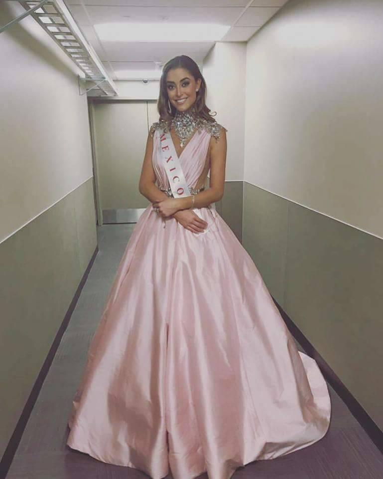 ana girault, miss mundo mexico 2016. - Página 18 Kstzddc4