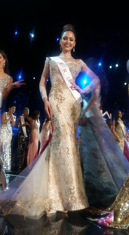 pierina sue wong mori, miss mundo peru 2016. - Página 8 Mp5asdfx
