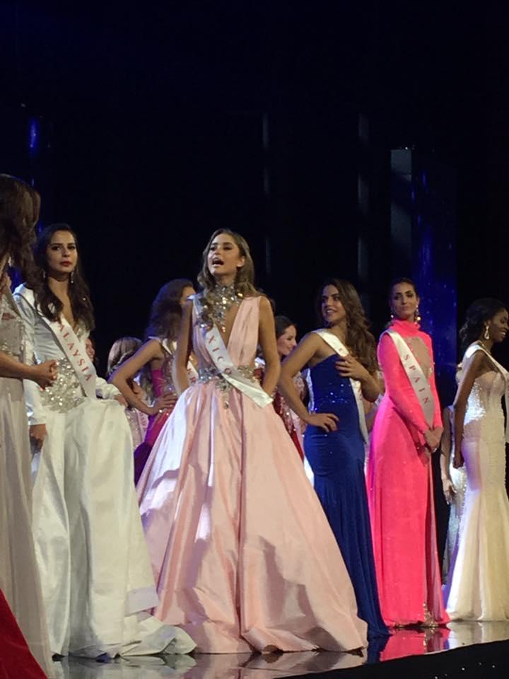 ana girault, miss mundo mexico 2016. - Página 18 O5kgky26