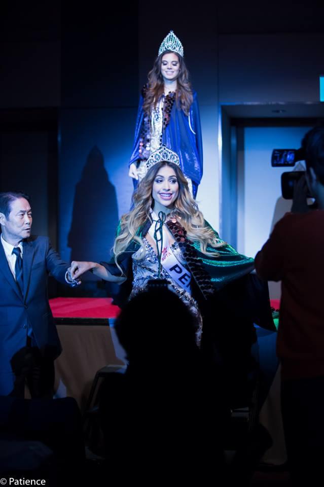 milett figueroa, miss supertalent of the world 2016. - Página 2 3l7aa5sh