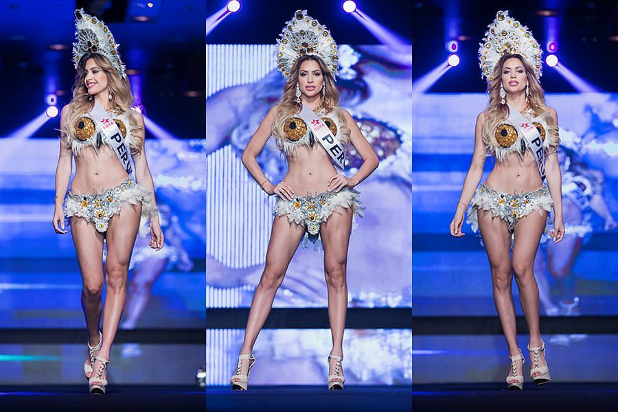 milett figueroa, miss supertalent of the world 2016. - Página 3 3nh7pe59