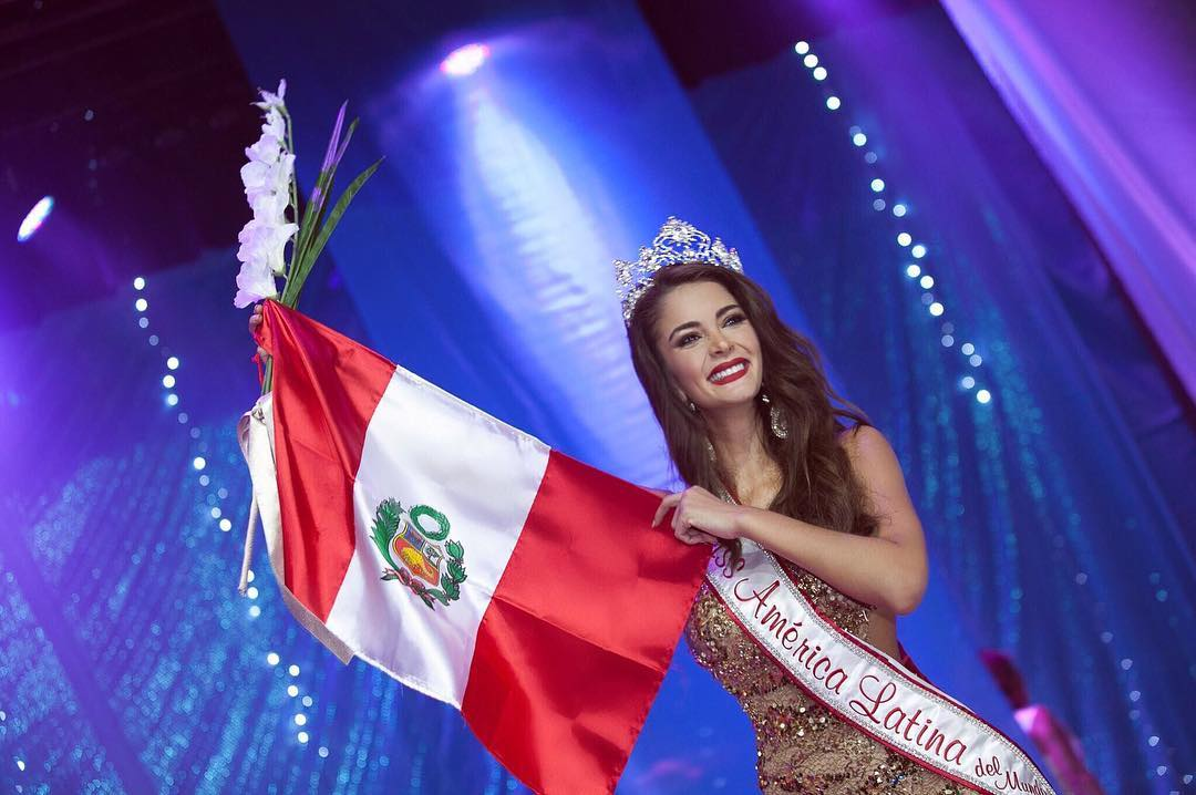 laura spoya, miss america latina mundo 2016. 4hh64nk5