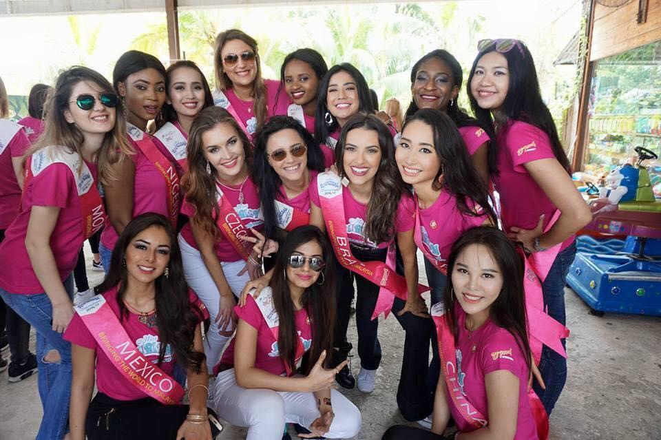 ximena delgado, top 4 de miss tourism international 2016. - Página 2 53m8wrdl