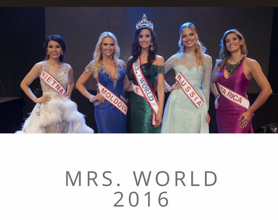 giuliana zevallos, mrs world 2016. - Página 7 553ouyu2