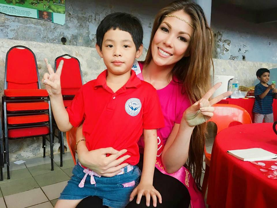 katherine giuliana barros mantilla, miss peru turismo internacional 2016. 9oc8tayz