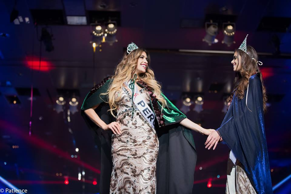 milett figueroa, miss supertalent of the world 2016. - Página 3 E94q5ip7