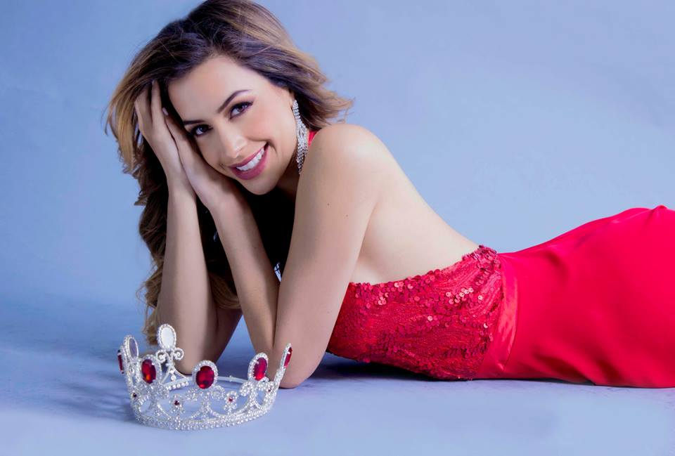 milett figueroa, miss supertalent of the world 2016. Lxzgd6kf