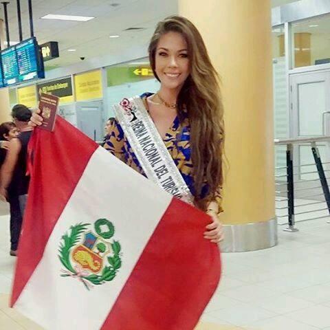 katherine giuliana barros mantilla, miss peru turismo internacional 2016. N98g26fd