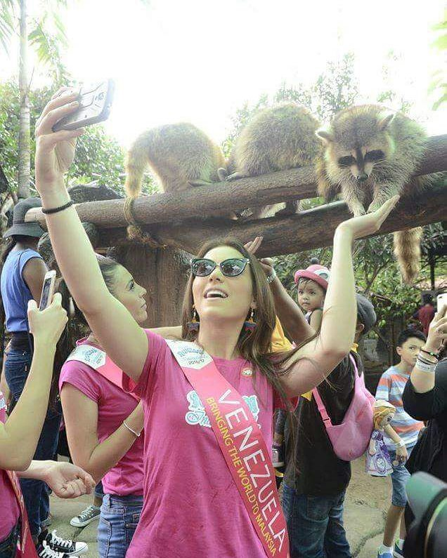 thea cleonice sichini comunian, miss turismo venezuela internacional 2016. Nfn5cr64
