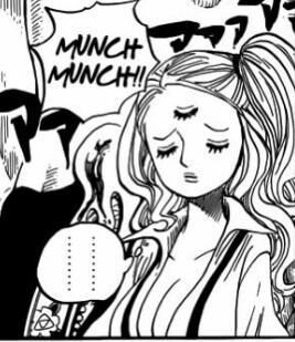 One Piece Kapitel 850: Strahl der Hoffnung - Seite 2 Wn2maccn