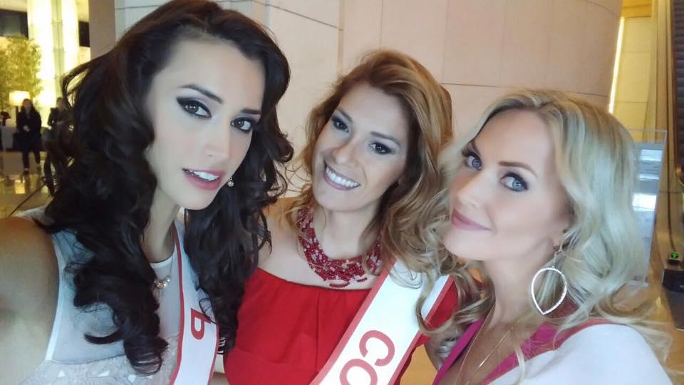 giuliana zevallos, mrs world 2016. - Página 4 Yn5mdxg8