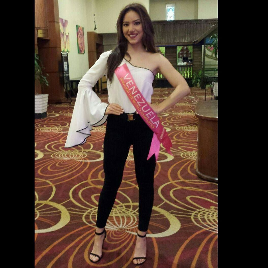 thea cleonice sichini comunian, miss turismo venezuela internacional 2016. - Página 2 3u5q85an