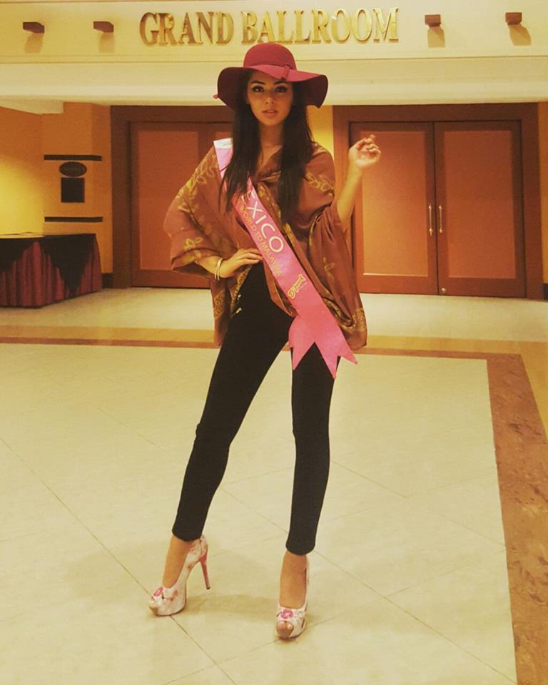 ximena delgado, top 4 de miss tourism international 2016. - Página 2 8bl5hoyn