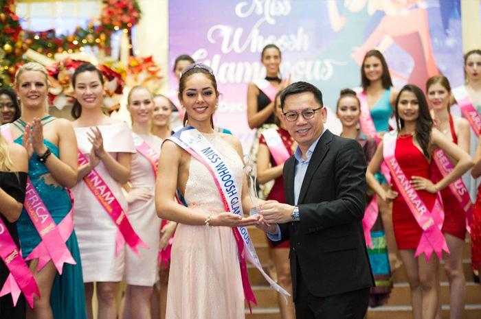 ximena delgado, top 4 de miss tourism international 2016. - Página 2 Gkjq8wze