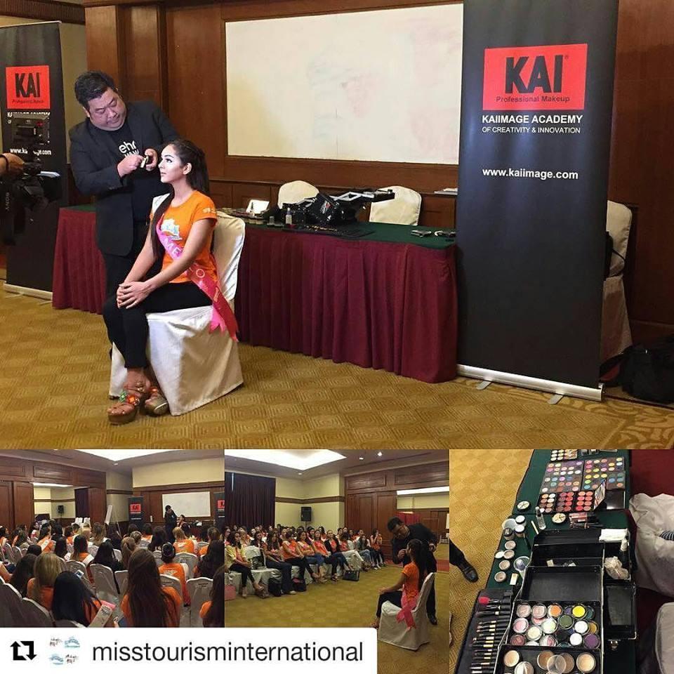 ximena delgado, top 4 de miss tourism international 2016. - Página 2 Sm32zakb