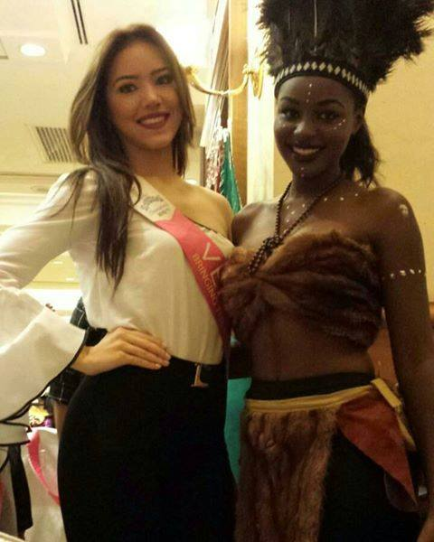 thea cleonice sichini comunian, miss turismo venezuela internacional 2016. - Página 2 U8bexp3t