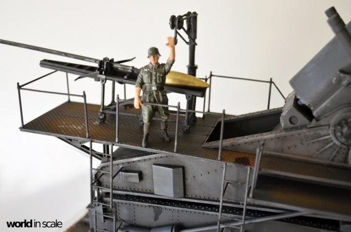 35,5cm Haubitze M1 - 1/35 by Soar Art Workshop + Schatton Gdv6xxx5