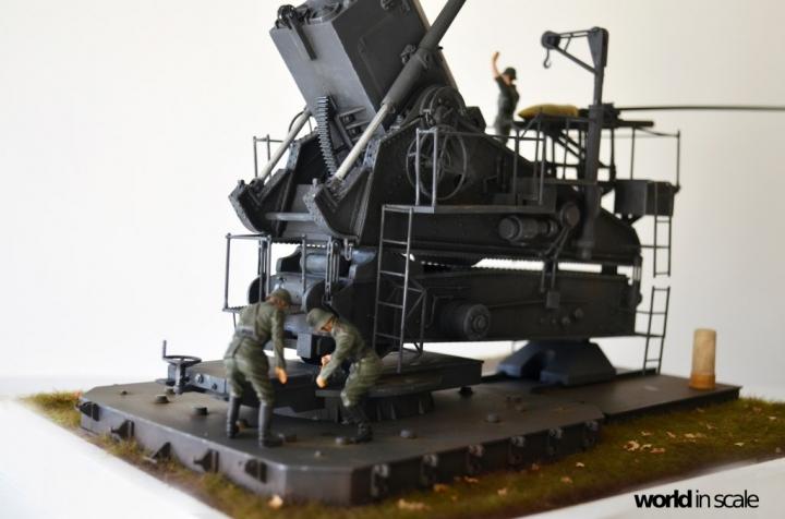 35,5cm Haubitze M1 - 1/35 by Soar Art Workshop + Schatton Ihjbru8p