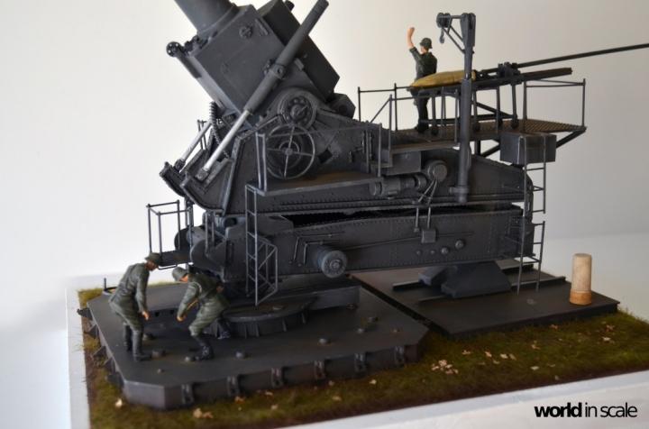 35,5cm Haubitze M1 - 1/35 by Soar Art Workshop + Schatton Li2j7c39