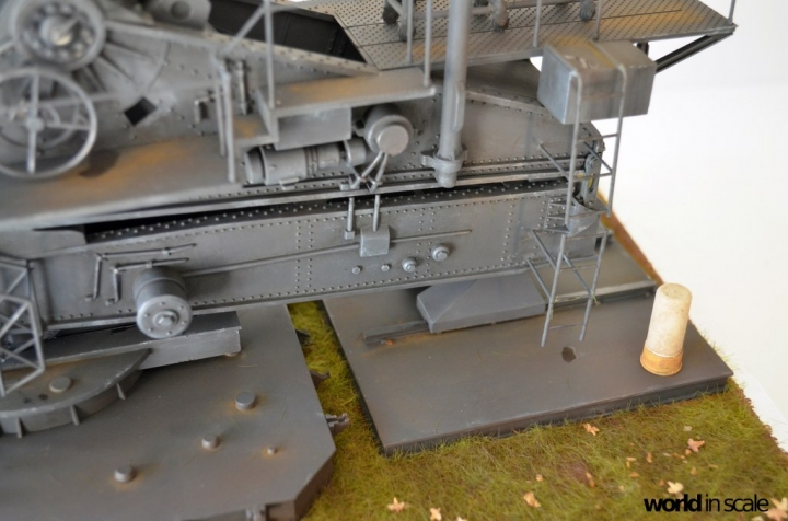 35,5cm Haubitze M1 - 1/35 by Soar Art Workshop + Schatton Vbimoxp2