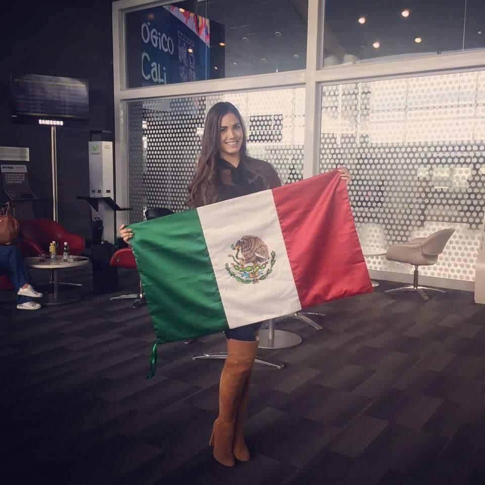 marilu acevedo, miss veracruz 219/miss reinado internacional cafe 2017. L6twpu7d