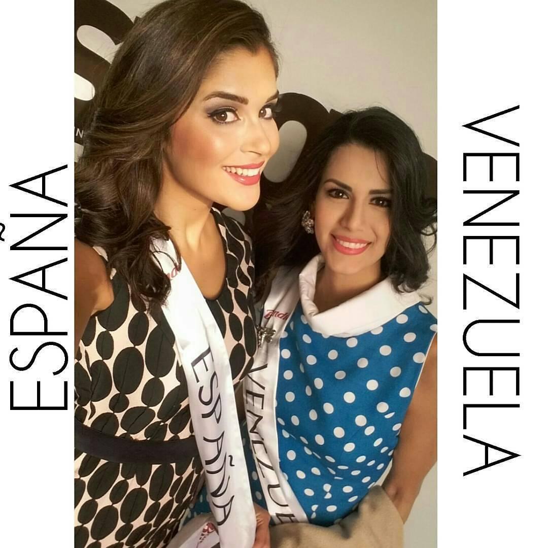 ana cristina diaz, miss venezuela reinado internacional cafe 2017.  E9copug8