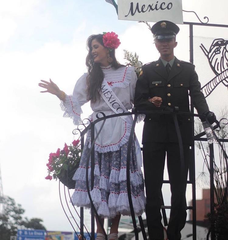 marilu acevedo, miss veracruz 219/miss reinado internacional cafe 2017. 5mtalrp5