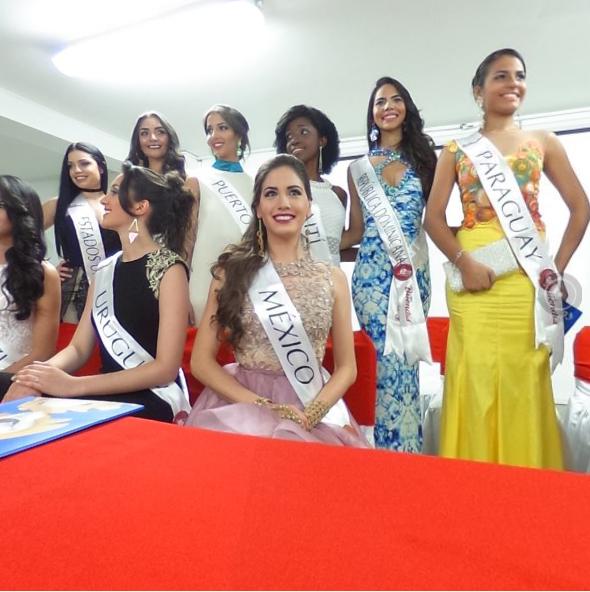 marilu acevedo, miss veracruz 219/miss reinado internacional cafe 2017. 9ufzlvnz