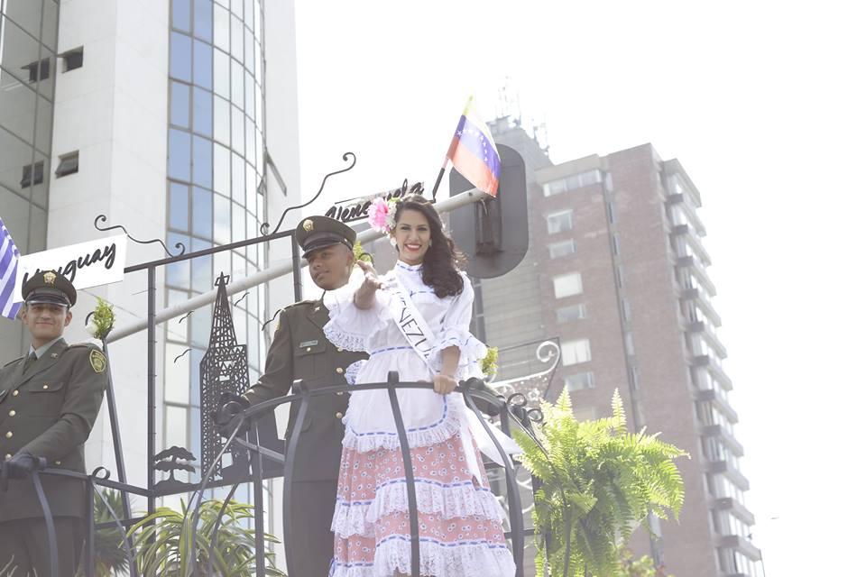 ana cristina diaz, miss venezuela reinado internacional cafe 2017.  - Página 2 Va43ea82