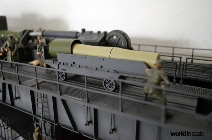 "Eisenbahngeschütz ""DORA"" – 1/35 by Soar Art Workshop - ""RELOADED"" - Seite 2 Xcn3534a"