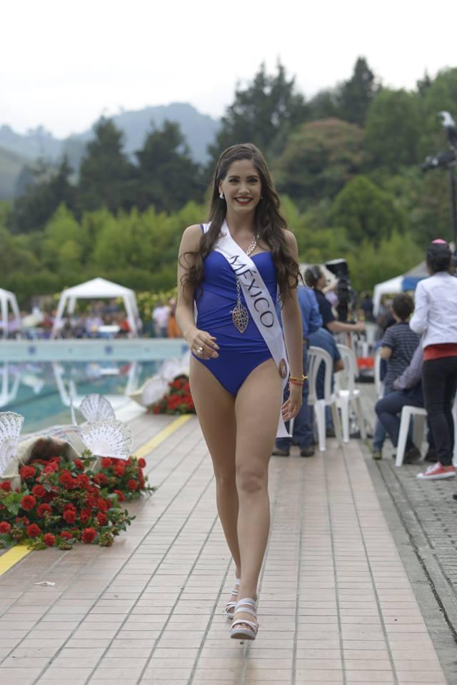marilu acevedo, miss veracruz 219/miss reinado internacional cafe 2017. - Página 2 5ylpledv