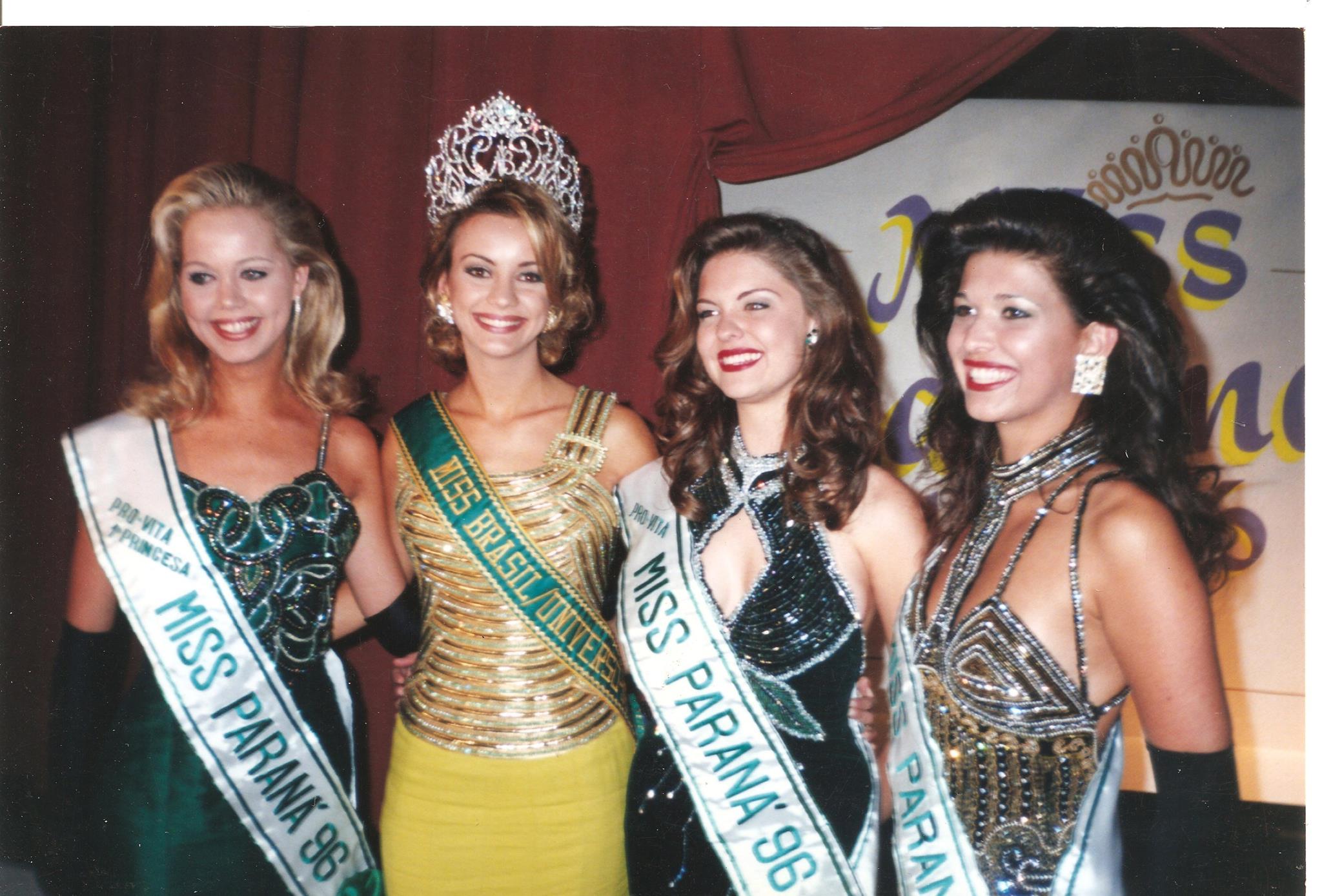 miss brasil 1996, maria joana parizotto. H9k9lbqx