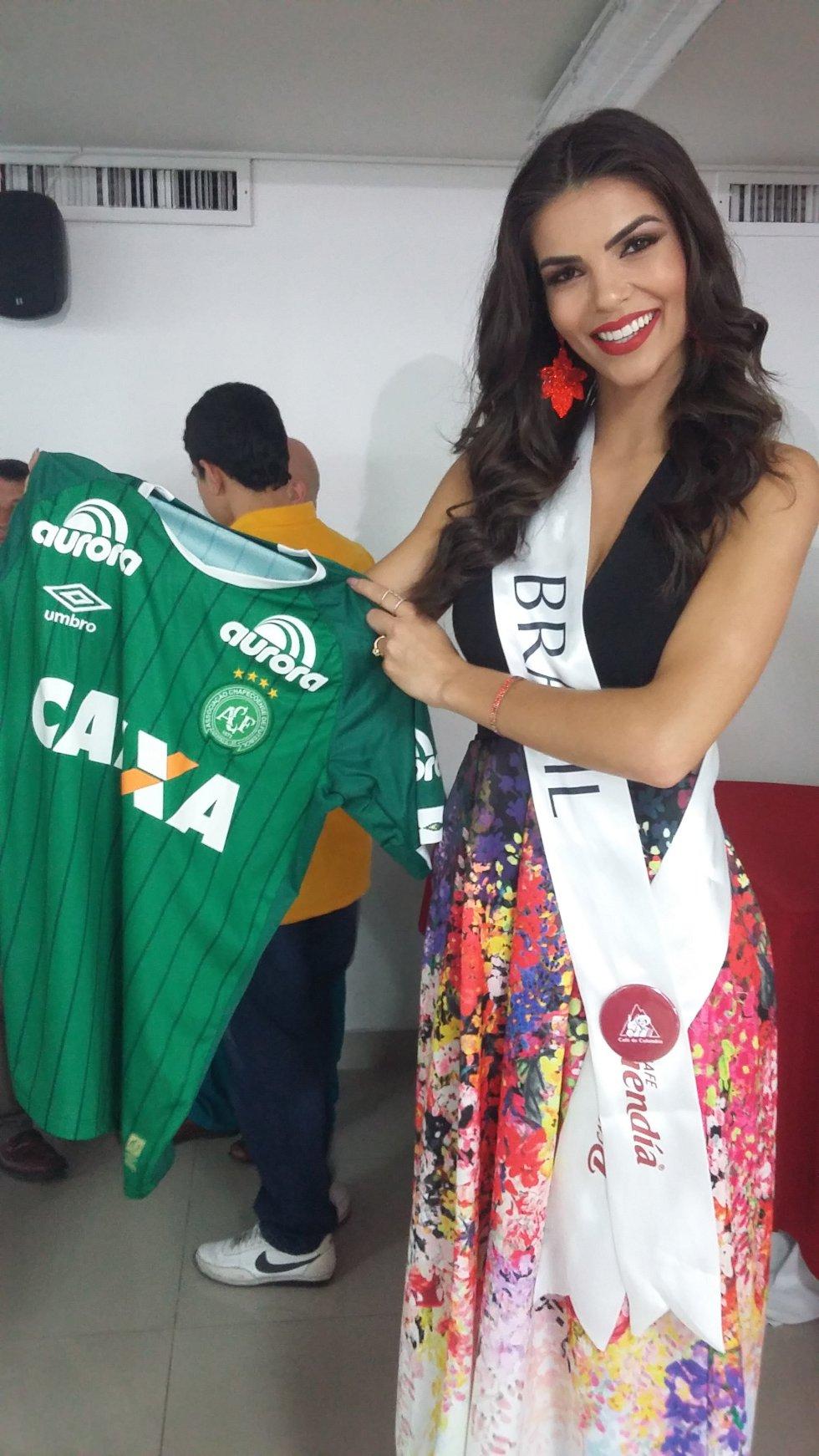 MISS ASIA PACIFIC INTERNATIONAL 2017/MISS PANAMERICAN INTERNATIONAL 2018. - Página 3 Lqlroak7