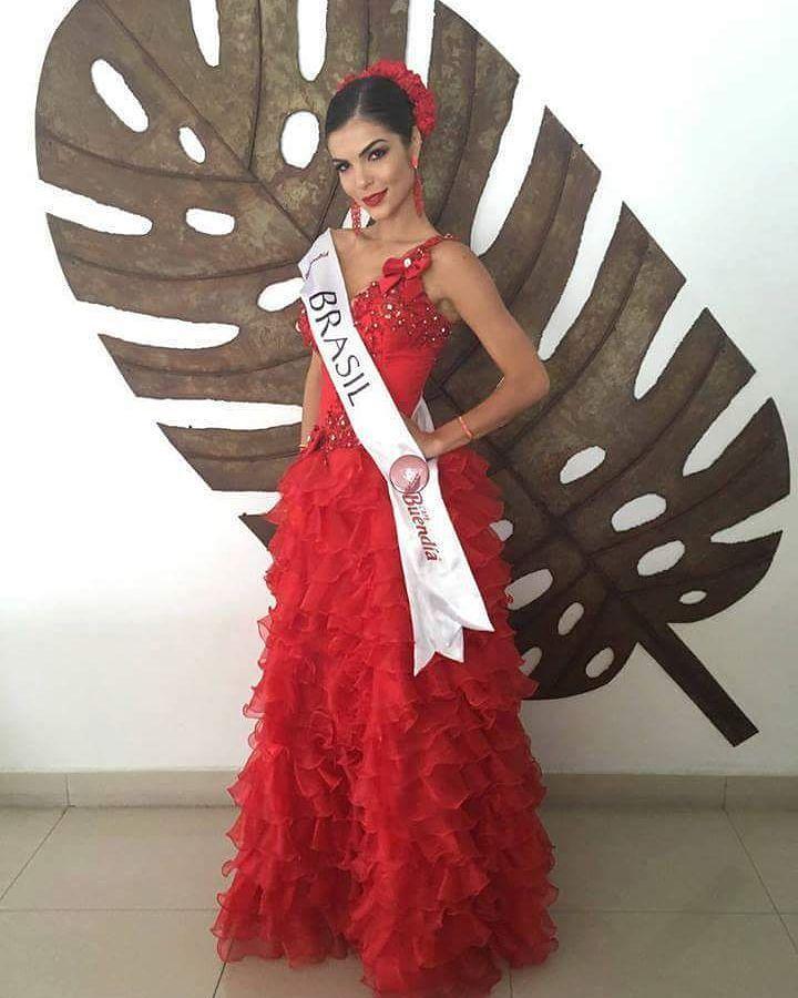MISS ASIA PACIFIC INTERNATIONAL 2017/MISS PANAMERICAN INTERNATIONAL 2018. - Página 3 Ymxodlvq