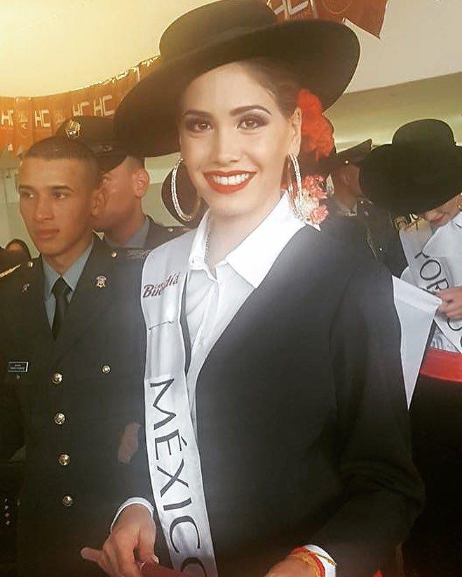 marilu acevedo, miss veracruz 219/miss reinado internacional cafe 2017. - Página 3 57i5fn2u