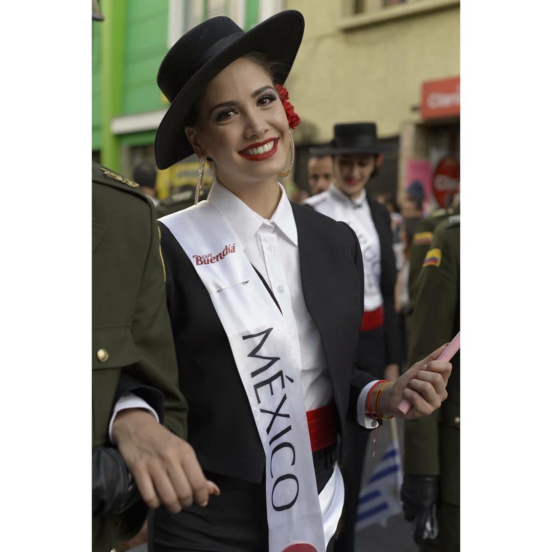 marilu acevedo, miss veracruz 219/miss reinado internacional cafe 2017. - Página 3 6z63b8pz