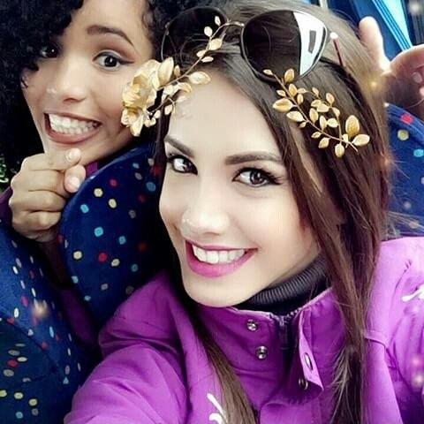 marilu acevedo, miss veracruz 219/miss reinado internacional cafe 2017. - Página 2 I8xep6jy