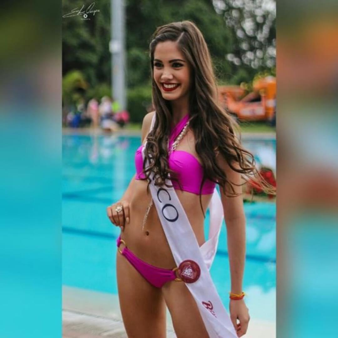 marilu acevedo, miss veracruz 219/miss reinado internacional cafe 2017. - Página 2 Q8fwttpt