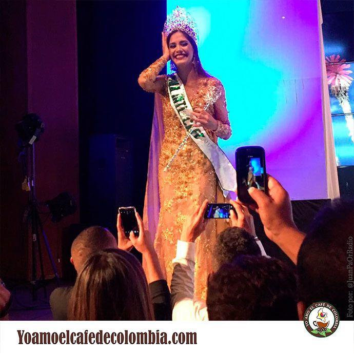 marilu acevedo, miss veracruz 219/miss reinado internacional cafe 2017. - Página 3 Hui2harj