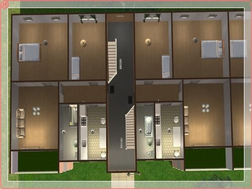 DDR Wohnungen / Apartments 2wvx7rki