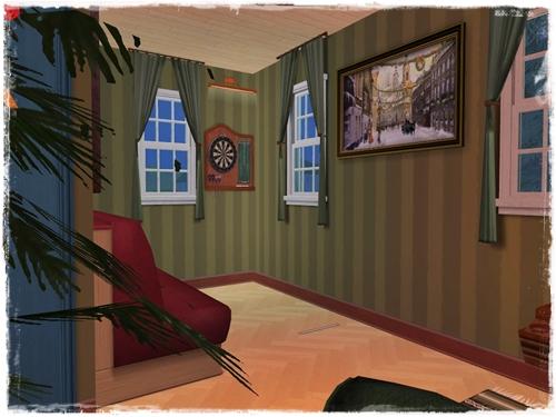 Sims Park 4ci5ok9g