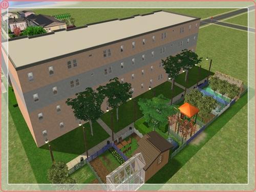 DDR Wohnungen / Apartments A7jfm2t5