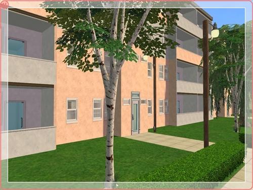 DDR Wohnungen / Apartments Rwh3sa6d