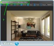 Cinema 4D +Corona render - Страница 2 Ejhtw8j2