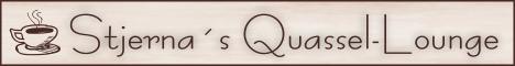Liebe Grüße von Stjerna´s Quassel-Lounge Xh4lak77