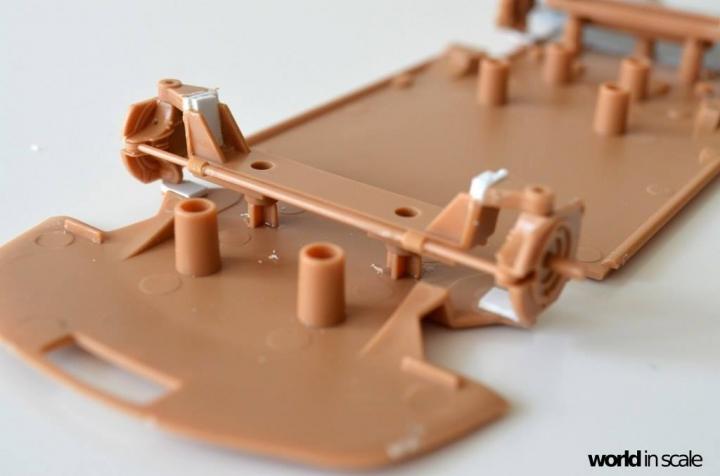 "FERRARI 458 ""LIBERTY WALK"" (LB PERFORMANCE) -  1/24 by Fujimi, Hobby Design D2alo2vv"