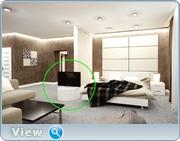 Cinema 4D +Corona render - Страница 2 Deooxydj