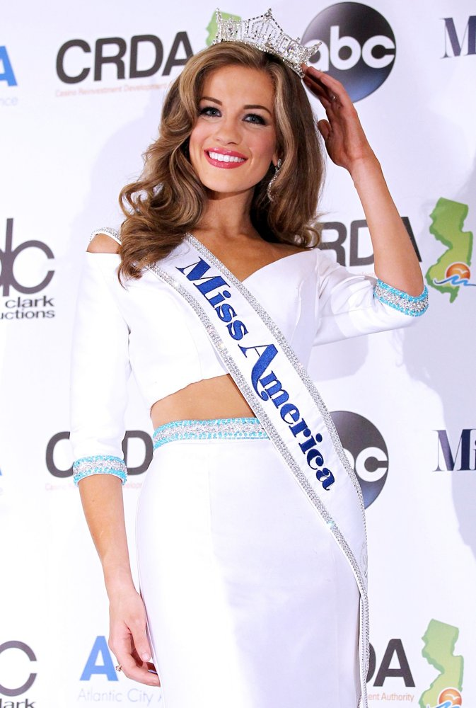 betty cantrell, miss america 2016. A8udzquo