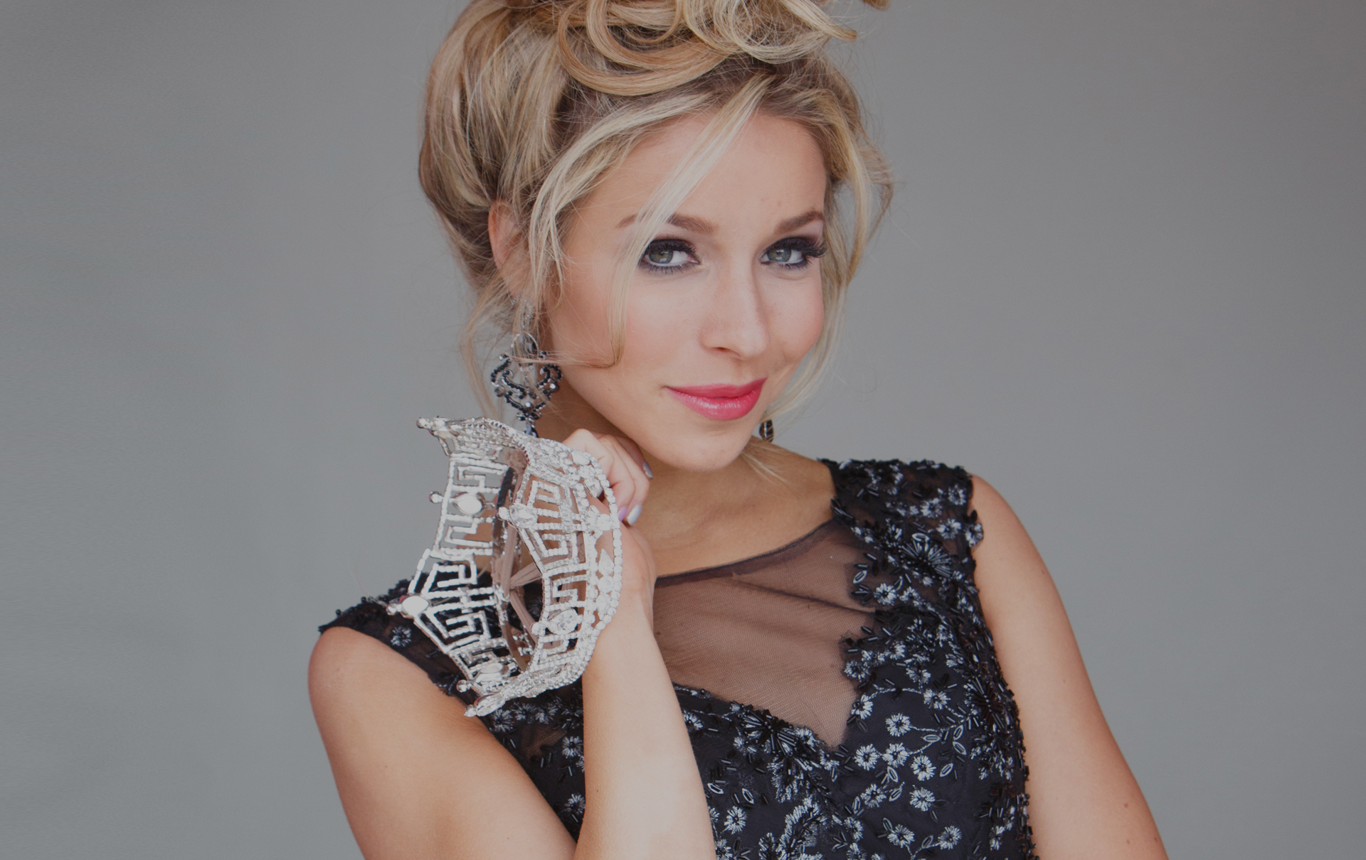 kira kanzantsev, miss america 2015. T37pi8is
